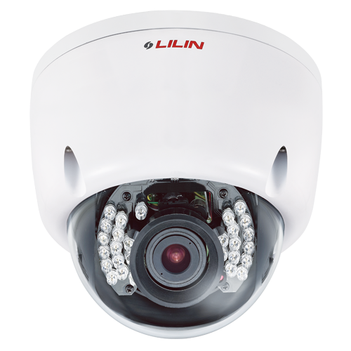 IP Surveillance – Residential Property